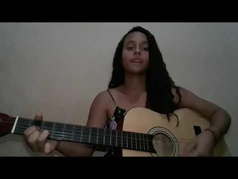Trem bala (Samara oliveira) thumbnail