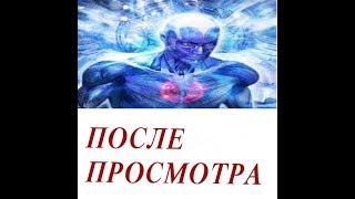 Лютые Приколы 18+   В INSTAGRAM В ЖИЗНИ   ЗЛОЙ ХОХОЛ