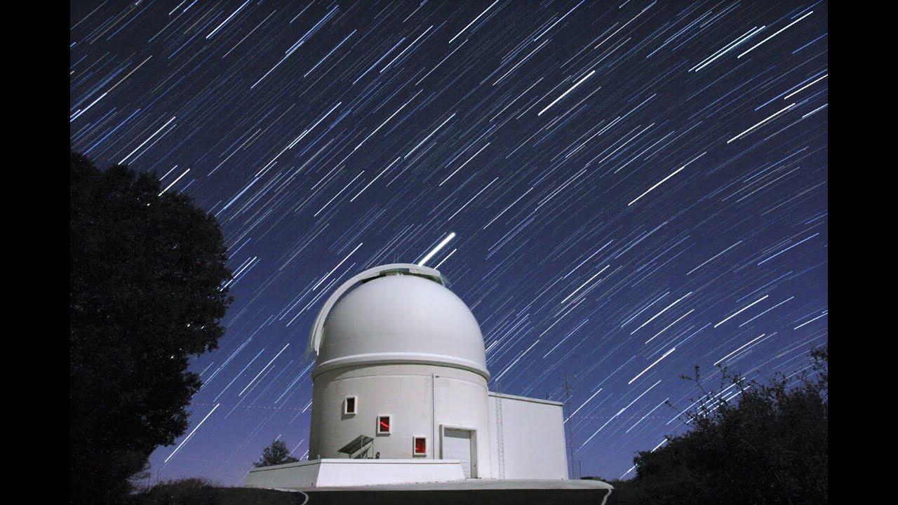 Hasil gambar untuk Observatory