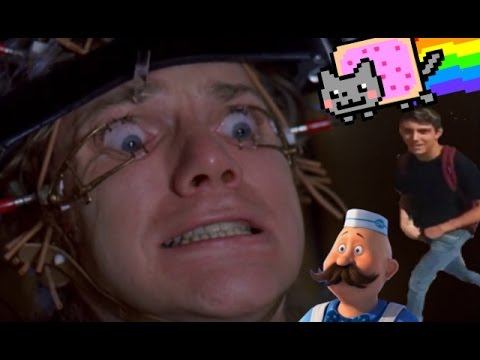 Meme Torture ft. Vsauce