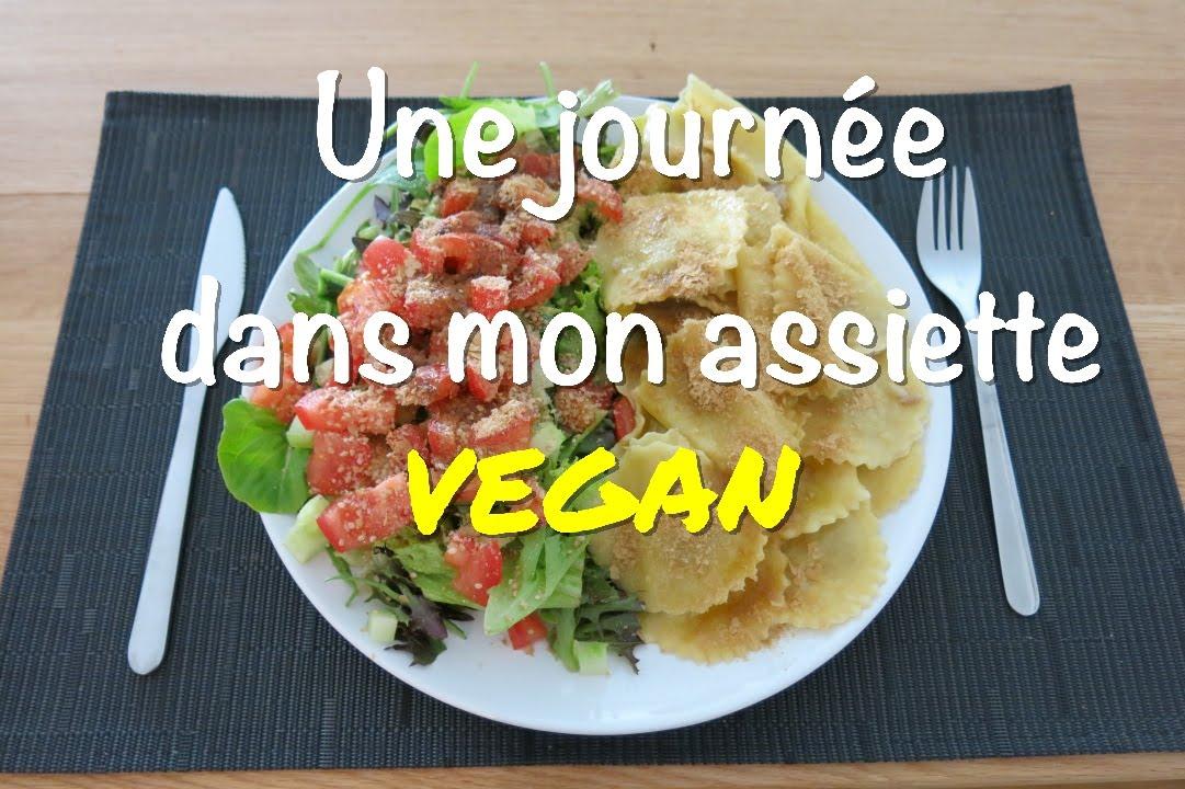 Vegan Attitude - Page 3 Maxresdefault