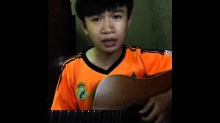 Lỡ mai này - Xuân Phước ( guitar cover )