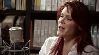 Beth Hart - Picture in a Frame - 1/26/2017 - Paste Studios, New York, NY