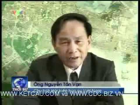 Ngày Kiến trúc Việt Nam 27 tháng 4