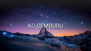 Download KO CEMBURU ( Feat Whllyano_Aldhy ) Mp3