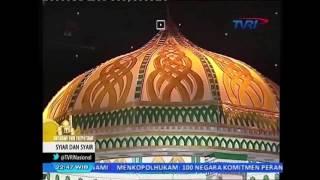 Syddaz - Kun Anta