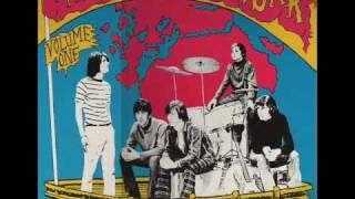 Peter & The Blizzards - Bye Bye Baby