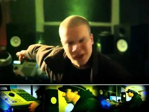 SCYLLA_VS_CROWN_-_Battle_Mc_vs_Beatmaker.flv