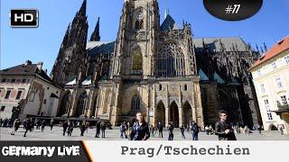 Поездка в Прагу, Чехия(На этом канале у вас есть уникальная возможность посмотреть Германию с ее красотами своими глазами. Экскур..., 2015-04-27T23:46:55.000Z)