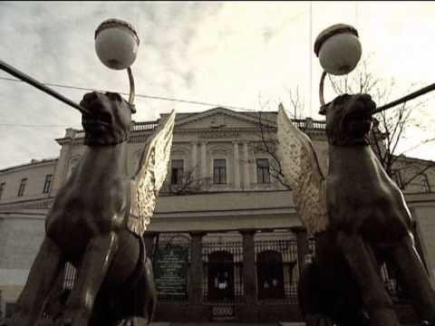 """""""Банк России. 150 лет служения Родине."""" Эпизод седьмой"""