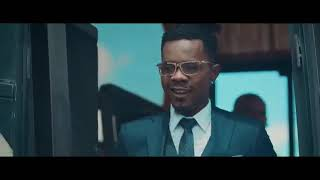 Patoranking-Another-Level-fficial-Video-www.hitzgh.com_.mp4