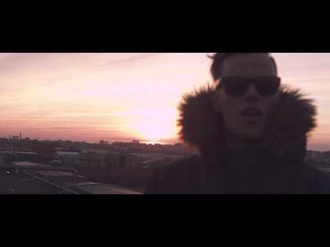 "NOEP - ""Move"" [Official Music Video]"