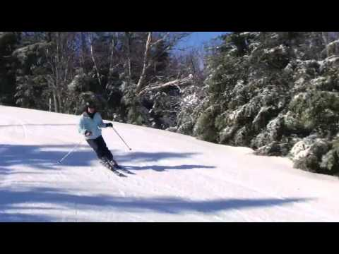 Topflight Ski TV - New Hampshire, USA