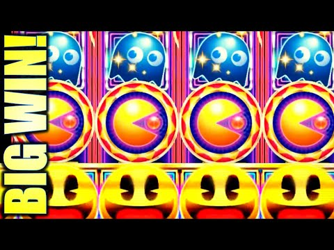 ★MIGHTY CASH DOUBLE UP!★ I'LL TAKE ALL YOUR DIAMONDS PLEASE 😍 Slot Machine Big Win (Aristocrat)из YouTube · Длительность: 14 мин47 с