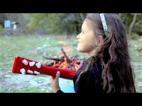 DRIM Greece Ep.5: Life is beautiful   VAUDE