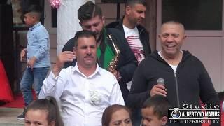 NICOLAE GUTA- MANELE LIVE 2019.Logodna Caracal fiul lui Cornel Generalu.Partea 4