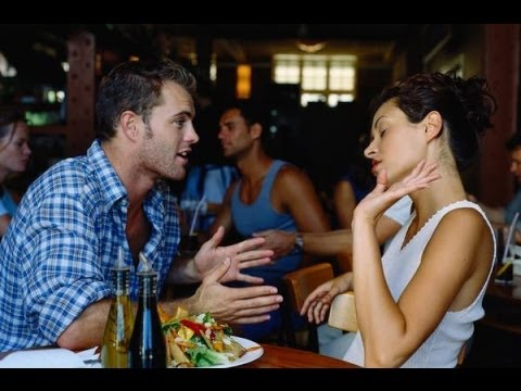 How To Talk To Women Without Being A Creep