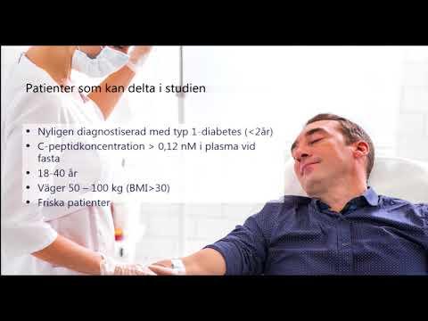 NextCell Pharma Sedermeradagen Stockholm 2017
