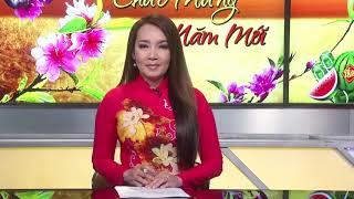Tin Việt Nam | 28/01/2019 | Tin Tức SBTN | www.sbtn.tv