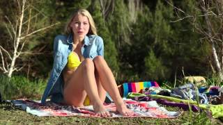 Zombeavers 2014 trailer