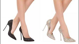 Baixar High heels, your choice, high heel crystal diamond shoes