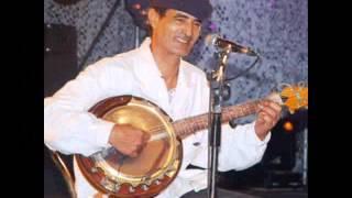 Izenzaren: Igout Abdelhadi - Wad Itmouddoun War Itka Ti9bilin
