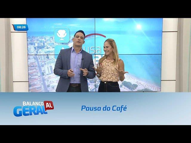 Pausa do Café: Alimentos que ajudam a aumentar a libido