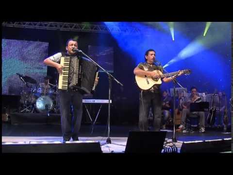 Guaranias - Índia / Le Jania / Cabecinha no ombro / Recuerdos de Ypacaraí - Los Castillos