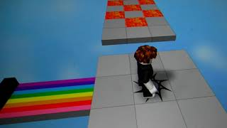 its Roblox time!! XD