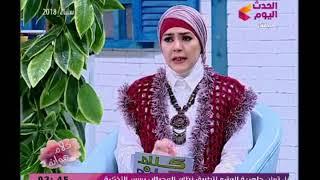 مفاجأة| الشيخ محمد عطية عن صيام أول رجب مباح ولكن لم يرد عن النبي ولا يعتبر سنة