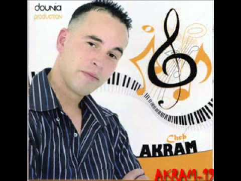 cheb akram alors on danse mp3