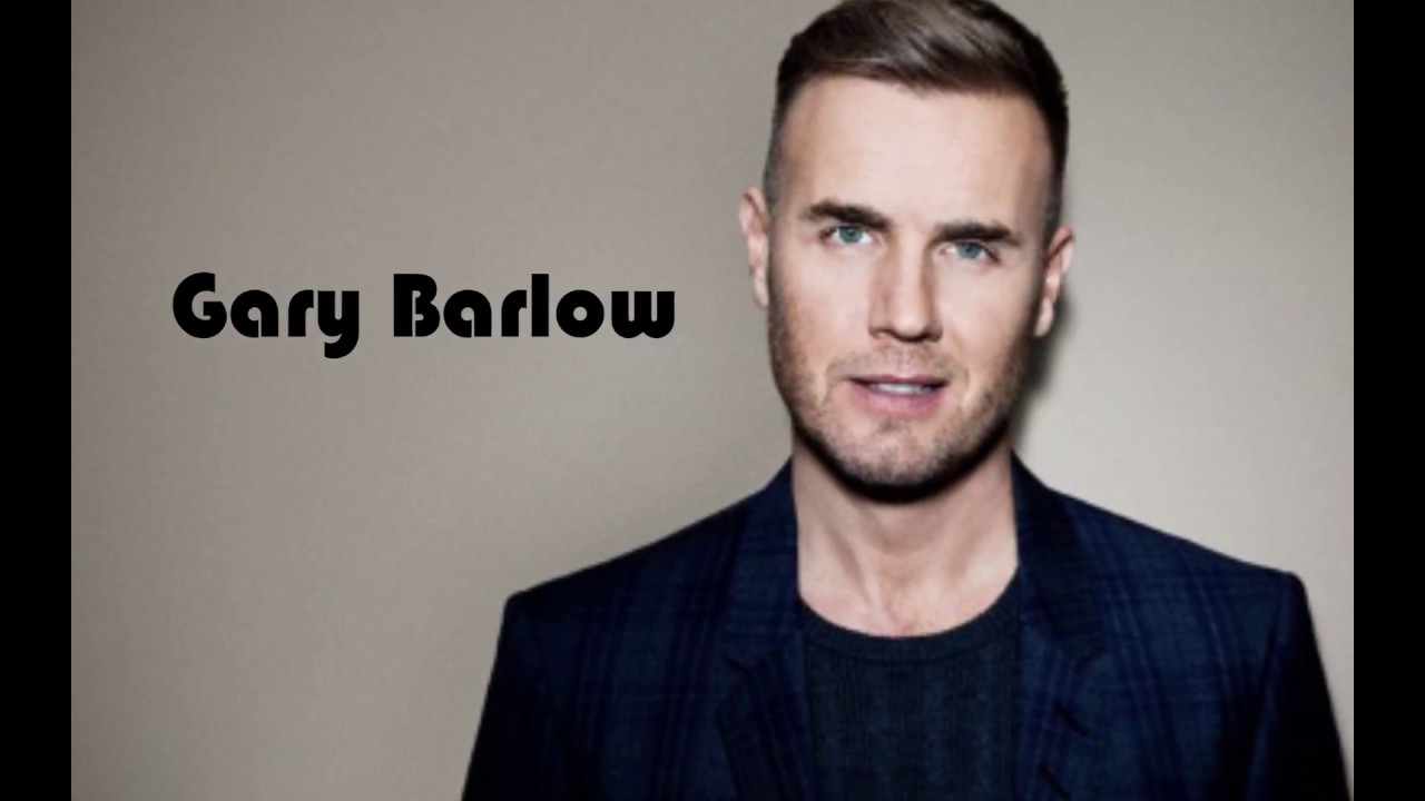 gary barlow family youtube. Black Bedroom Furniture Sets. Home Design Ideas