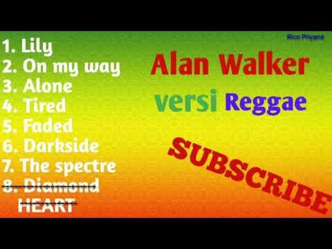 lagu-alan-walker-versi-reggae-full-album