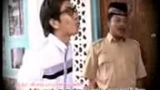 Lagu Pop Minang Terpopuler lepai dan yen rustam ragam wali