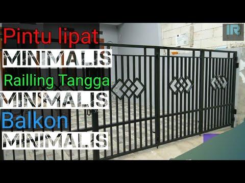 paket-kumplit-satu-rumah-serba-minimalis-pagar-pintu-lipat-railing-tangga-balkon-besi