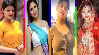 Sun Meri Shehzadi Main Hoon Tera Shehzada || Love Story Tiktok || Trending Tiktok song ||VMate world