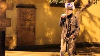 Mark Bartalmai: In der Ukraine sterben Menschen, weil sie jeden verdammten Tag bombardiert werden!