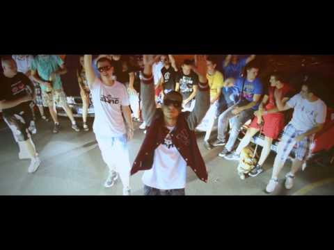 Moneyfast - Ruke gore