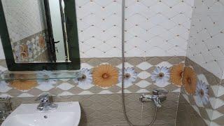 Thì ra đây cũng là 1 Nguyên Nhân làm giảm áp Nước sen vòi tắm