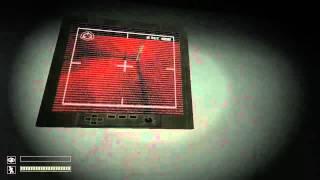 PsychoNerd Plays - SCP Containment Breach - Ep 1 (PyschoNerd92)