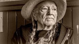Willie Nelson Funny How Time Slips Away