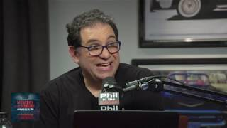 Kevin Mitnick - The World's Most Famous Hacker | Mystery and Murder: Analysis by Dr. Phil