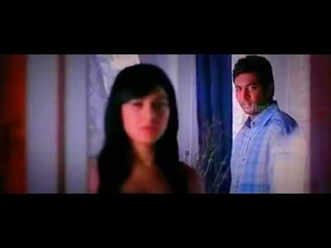 Engeyum Kaadhal Video Songs Dhimu Dhimu- YouTube