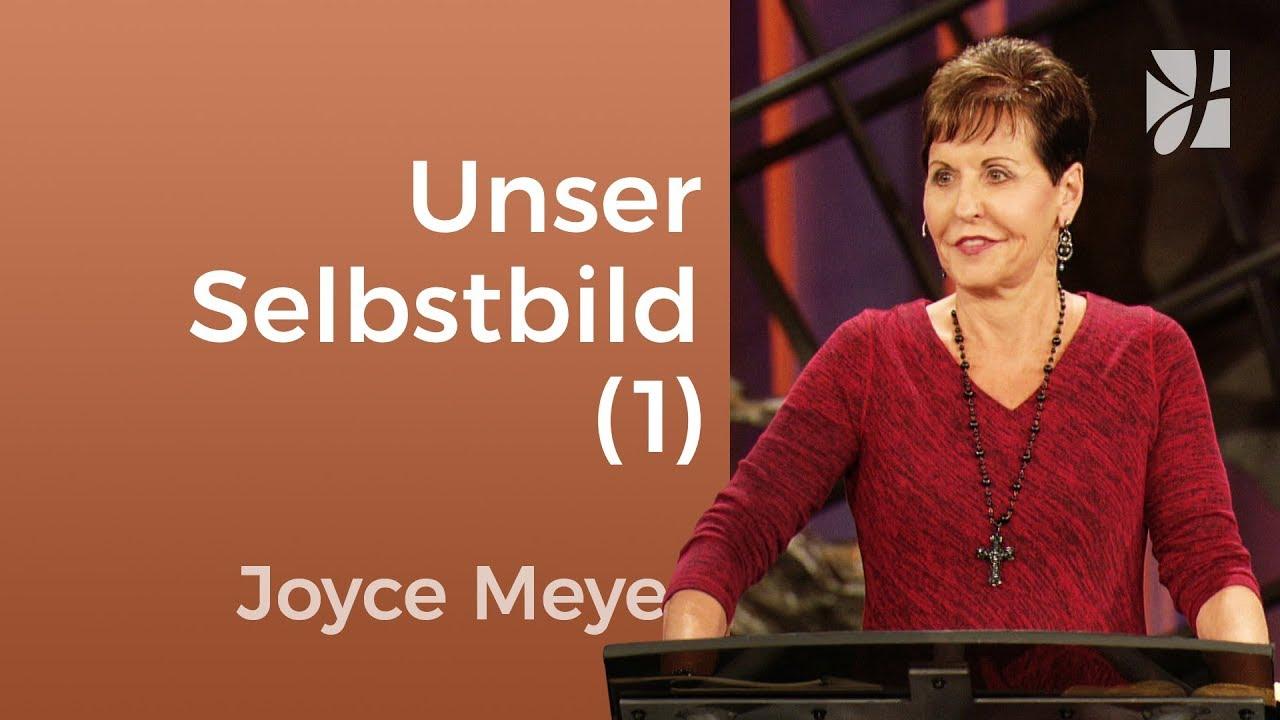 joyce meyer predigten