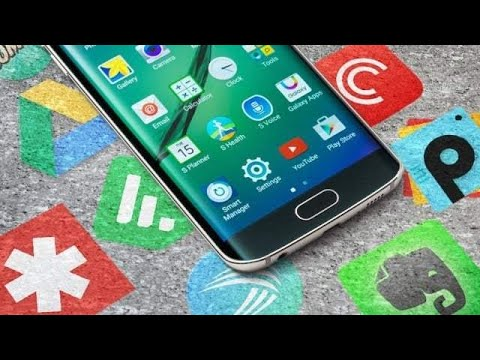 7 Apps You Should Install Now