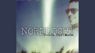 Nordlicht (Radio Version)