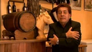 Edwin Montoya - Dulce Ausencia (Videoclip Oficial) HD