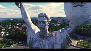Езидская свадьба Алик и Телли КИЕВ (клип)