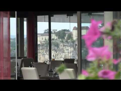 Le Belvedere – Chef : Gilles Verrines