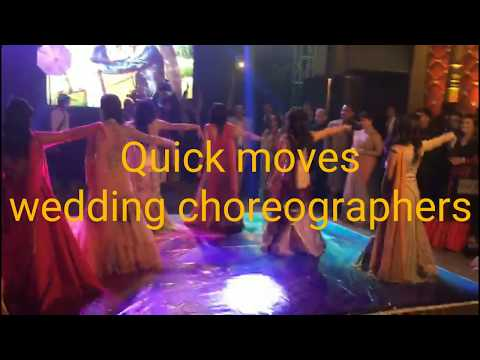 Latte di chadar - dance@tatwa k  @deepak choreography